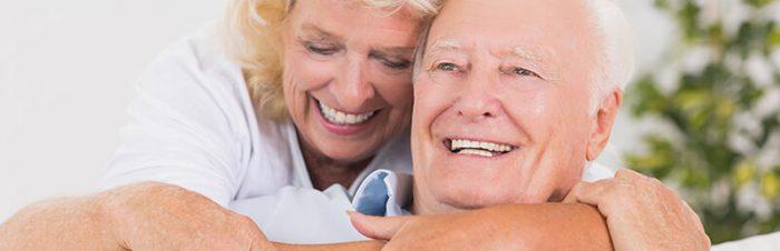 Ipertensione e longevità